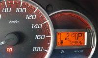 Toyota Avanza G AT 2012 Putih DP minim (IMG-20200818-WA0050.jpg)