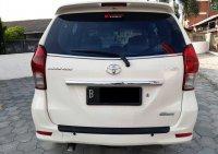 Toyota Avanza G AT 2012 Putih DP minim (IMG-20200818-WA0049.jpg)