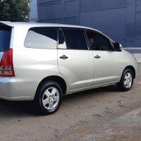 Toyota innova G manual 2008 bensin (IMG_20200722_141857_551[1].jpg)