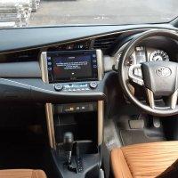 Toyota Innova V Diesel matic 2016 (IMG_20200314_163622_997.jpg)
