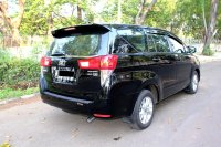 Toyota Kijang: innova g reborn bensin 2019 istimewa mulus (IMG_8768.JPG)