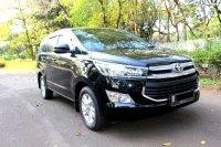 Toyota Kijang: innova g reborn bensin 2019 istimewa mulus (IMG_8767.JPG)