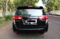 Toyota Kijang: innova g reborn bensin 2019 istimewa mulus (IMG_8770.JPG)