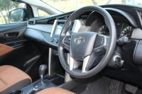 Toyota Kijang: innova g reborn bensin 2019 istimewa mulus (IMG_8731.JPG)