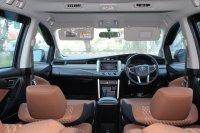 Toyota Kijang: innova g reborn bensin 2019 istimewa mulus (IMG_8726.JPG)