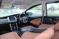 Toyota Kijang: innova g reborn bensin 2019 istimewa mulus (IMG_8734.JPG)