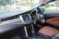 Toyota Kijang: innova g reborn bensin 2019 istimewa mulus (IMG_8735.JPG)