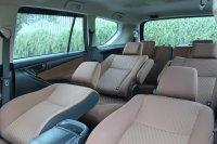 Toyota Kijang: innova g reborn bensin 2019 istimewa mulus (IMG_8736.JPG)