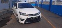 Jual Toyota Yaris Semarang