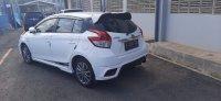 Toyota Yaris Semarang (921CDF50-3B4B-4A51-B737-E9ABBF3038B7.jpeg)
