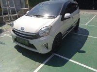 Toyota Agya G 2014 Automatic (Front R.jpeg)