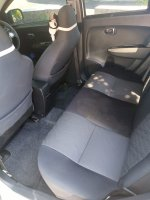 Toyota Agya G 2014 Automatic (Mid Seat.jpeg)