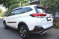 Toyota: Rush TRD Sportivo at 2018 mulus istimewa tangguh keren (IMG_8926.JPG)
