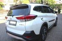 Toyota: Rush TRD Sportivo at 2018 mulus istimewa tangguh keren (IMG_8927.JPG)