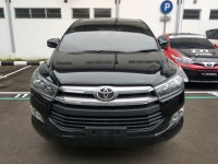 Toyota Innova: Inova G bensin manual 2018 gress no pdagang (IMG-20181222-WA0001.jpg)