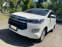 Toyota: INNOVA V AT 2019 PUTIH (WhatsApp Image 2020-09-01 at 14.31.32 (1).jpeg)