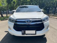 Toyota: INNOVA V AT 2019 PUTIH (WhatsApp Image 2020-09-01 at 14.31.26.jpeg)