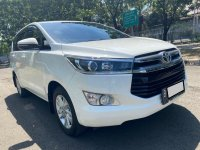 Toyota: INNOVA V AT 2019 PUTIH (WhatsApp Image 2020-09-01 at 14.31.32 (3).jpeg)