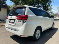 Toyota: INNOVA V AT 2019 PUTIH (WhatsApp Image 2020-09-01 at 14.31.32 (4).jpeg)