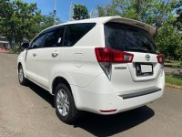 Toyota: INNOVA V AT 2019 PUTIH (WhatsApp Image 2020-09-01 at 14.31.32 (6).jpeg)