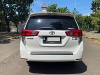 Toyota: INNOVA V AT 2019 PUTIH (WhatsApp Image 2020-09-01 at 14.31.33.jpeg)