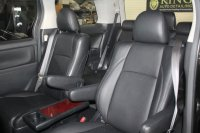 Toyota: ALPHARD G PREMIUM SOUND AT 2008 HITAM (WhatsApp Image 2020-07-29 at 08.32.38 (2).jpeg)