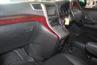 Toyota: ALPHARD G PREMIUM SOUND AT 2008 HITAM (WhatsApp Image 2020-07-29 at 08.32.39 (1).jpeg)