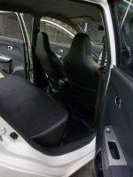 Kredit murah Toyota Agya G matic 2016 new like!! (FB_IMG_15887117183455207.jpg)