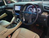 Toyota Alphard G atpm tahun 2018 (IMG_20200904_110005.jpg)