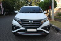 TOYOTA RUSH TRD Sportivo AT PUTIH 2018 (WhatsApp Image 2020-08-27 at 16.53.40 (1).jpeg)