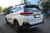 TOYOTA RUSH TRD Sportivo AT PUTIH 2018 (WhatsApp Image 2020-08-27 at 16.53.45.jpeg)
