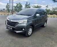 Toyota: Grand Avanza G matic 2017 Tinggal Pakai!! (IMG_20200904_192711_484.JPG)