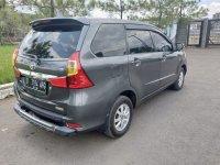 Toyota: Grand Avanza G matic 2017 Tinggal Pakai!! (IMG-20200904-WA0025.jpg)