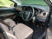 Toyota calya e manual 2019 (IMG-20200813-WA0003.jpg)