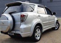 Toyota Rush S matic 2011 (20200903_161939.jpg)