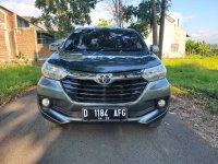 Toyota Grand Avanza 1.3 G A/T 2017 Gray (IMG-20200904-WA0019.jpg)