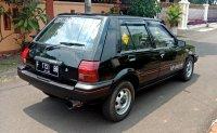 Toyota Starlet Tahun 1990 (IMG20200907112301-2.jpg)