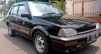 Toyota Starlet Tahun 1990 (IMG20200907112556-2.jpg)