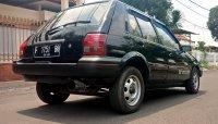 Toyota Starlet Tahun 1990 (IMG20200907112516-2.jpg)