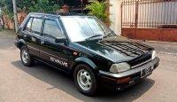 Toyota Starlet Tahun 1990 (IMG20200907112432-2.jpg)