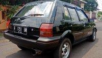 Toyota Starlet Tahun 1990 (IMG20200907112334-2.jpg)