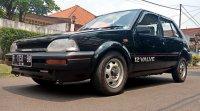 Toyota Starlet Tahun 1990 (IMG20200907112532-2.jpg)