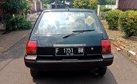 Toyota Starlet Tahun 1990 (IMG20200907112310-2.jpg)