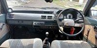 Toyota Starlet Tahun 1990 (IMG20200907112723-2.jpg)