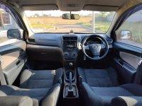 Toyota Grand Avanza 1.3 E M/T 2017 Silver (IMG-20200827-WA0042.jpg)
