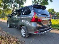 Toyota gr avanza 2017 metic (IMG-20200905-WA0023.jpg)