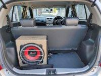 Toyota Agya 1.0 G M/T 2014 Silver (IMG-20200826-WA0006.jpg)