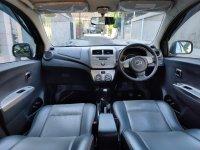 Toyota Agya 1.0 G M/T 2014 Silver (IMG-20200826-WA0007.jpg)