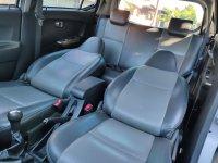 Toyota Agya 1.0 G M/T 2014 Silver (IMG-20200826-WA0008.jpg)