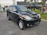Toyota Avanza 1.3 G M/T 2010 Black (IMG-20200618-WA0057.jpg)